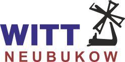 Logo von VW Autohaus Neubukow GmbH